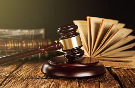 התמודדות עם משפט תעבורה