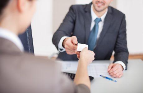 ייעוץ ראשוני על ידי עורך דין תעבורה